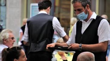 Coronavirus Basilicata: 15 nuovi casi positivi e 31 guariti
