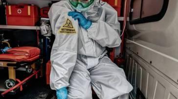 Coronavirus Basilicata: 36 nuovi contagiati su 606 tamponi, un decesso