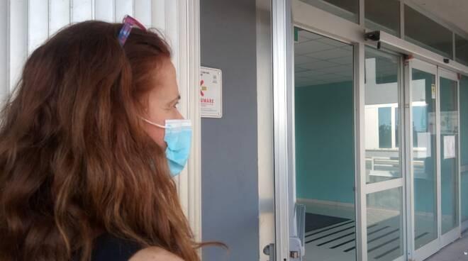"""Sanità, il racconto di Anna: """"La dialisi è diventata un calvario"""""""