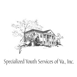 Specialized Youth Services of VA, Inc.