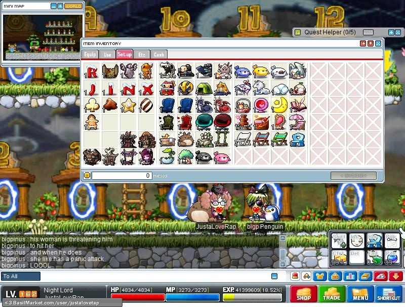 ice fishing chair maplestory chapel chairs with kneelers collection updated 8 26 10 basilmarket