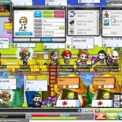 Ice Fishing Chair Maplestory Chicco Hook On