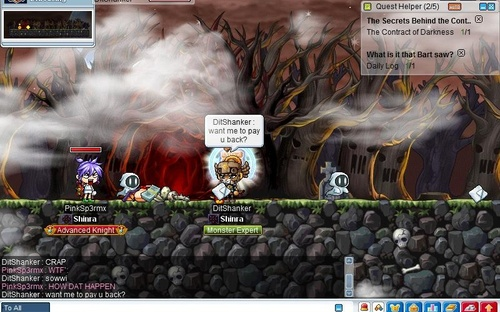 ice fishing chair maplestory wheelchair man recent