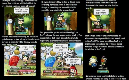 ice fishing chair maplestory folding plans comments