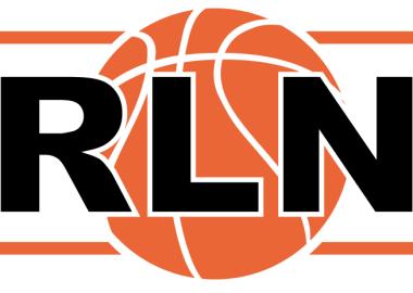 RLN-Logo