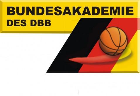 15 neue Trainer fr den DBB  Deutscher Basketball Bund