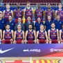 Fc Barcelona Bàsquet Basketballbetting Co Uk