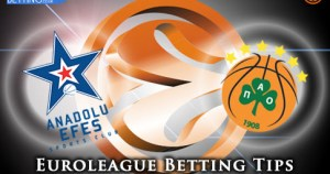 http://www.fixed-betting-tips.com/