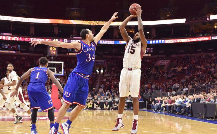 basketball shot defense