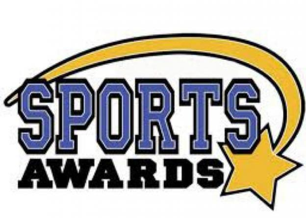 Belfast Sports Awards 2017