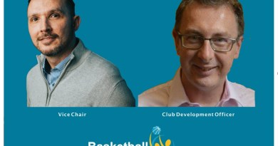 BNI Announce Appointments