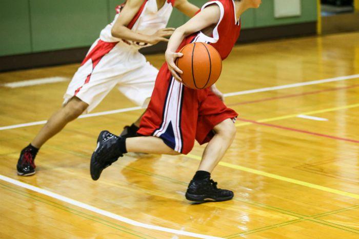 bcebc11e45f Adidas Performance Men s Cloudfoam Ilation Basketball Shoe ...