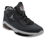 Best Basketball Shoes for Wide Footed Players