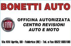 Bonetti-Auto-01