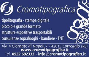 Logo-Cromotipografica