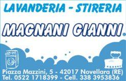 Magnani-Gianni-01