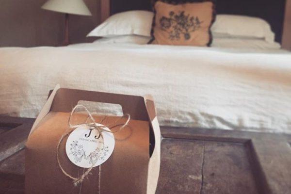 Bedroom-Box