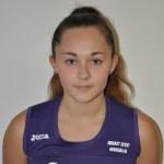 Ludovica Barbon