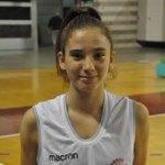 Rebecca Lattanzi