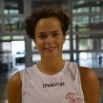 Lucia Mandolesi