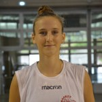 Sophie Palmieri