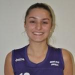 Chiara Pannozzi