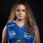 Beatrice Ilari