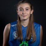 Elisa Mazzoni