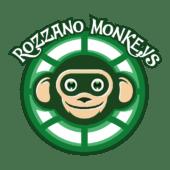 Monkeyss-1000-50