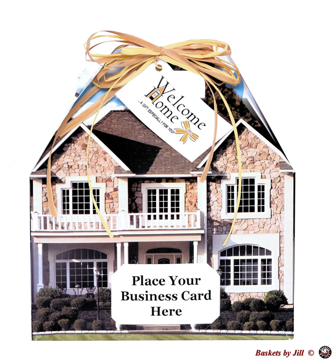 Perfect Match - Gable Welcome Home Estate