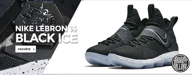 lebron-14-black-ice