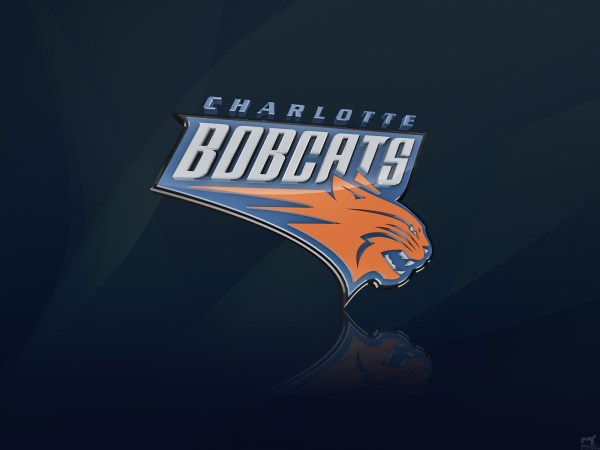20 Orange Charlotte Bobcats Logo Pictures And Ideas On Meta Networks