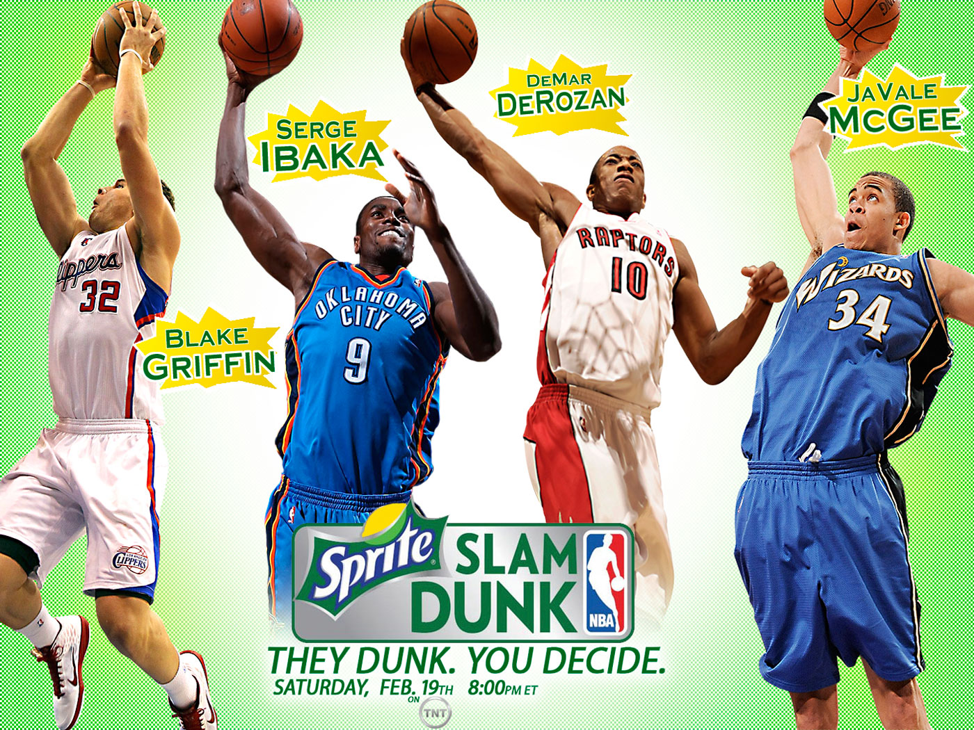 NBA-2011-Slam-Dunk-Contest-Wallpaper.jpg