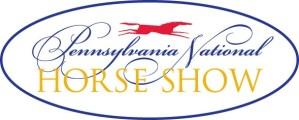 Pennsylvania National Horse Show