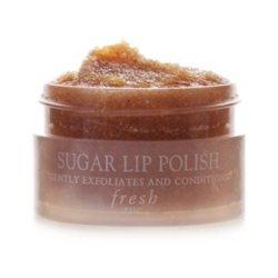 Sugar Lip Polish Basking in Burgundy