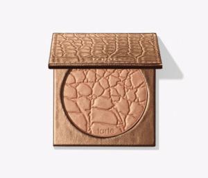 Tarte Bronzer Clean Beauty