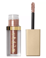 Stila Glitter and Glow Liquid Eye Shadow Basking in Burgundy
