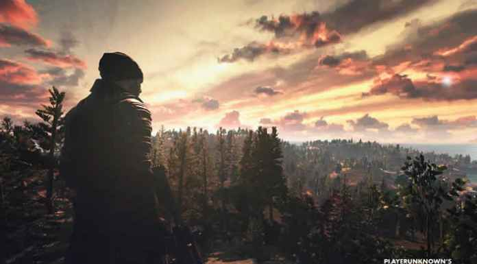 PlayerUnknown's Battlegrounds Tam Sürüm