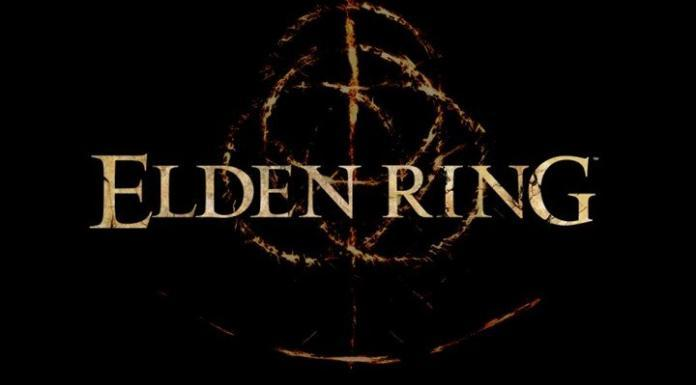 FromSoftware'in yeni oyunu Elden Ring