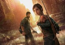HBO The Last of Us TV dizisi geliyor