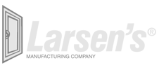 Distributor of Larsens Manufacturing's Products