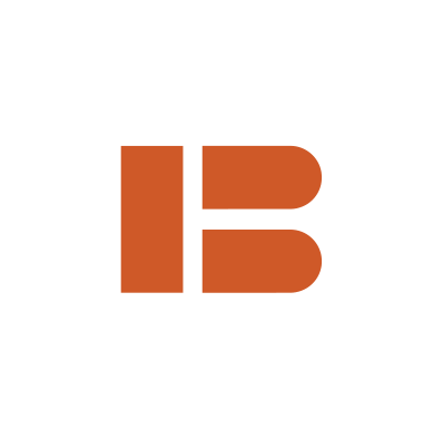 S.H. Basnight & Sons Door & Hardware Distributor for Commercial and Residential Buildings