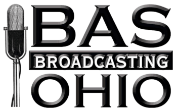 BAS Broadcasting Ohio Radio
