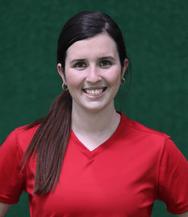 Kristin Lusby