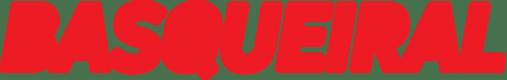 Basqueiral 2018