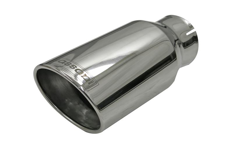 5 oval 3 1 2 inlet polished