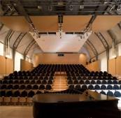 Auditorium Corelli Fusignano