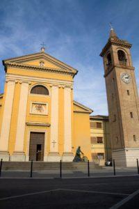 Chiesa-Arcipretale-di-San-Martino-Conselice