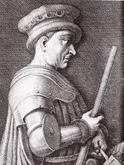 Giovanni Acuto Cotignola