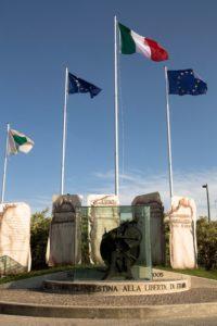 Monumento-alla-Libertà-di-Stampa-Conselice
